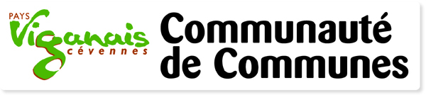 Logo_cdc_sans bordure