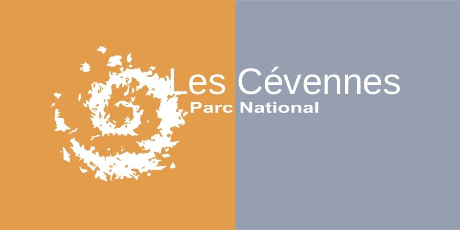 Logo_parc_national_Cévennes-fr