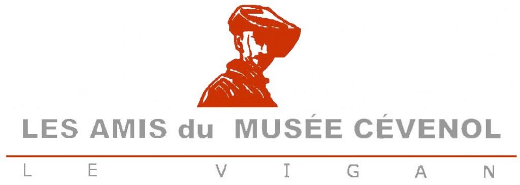 logo_association_musée