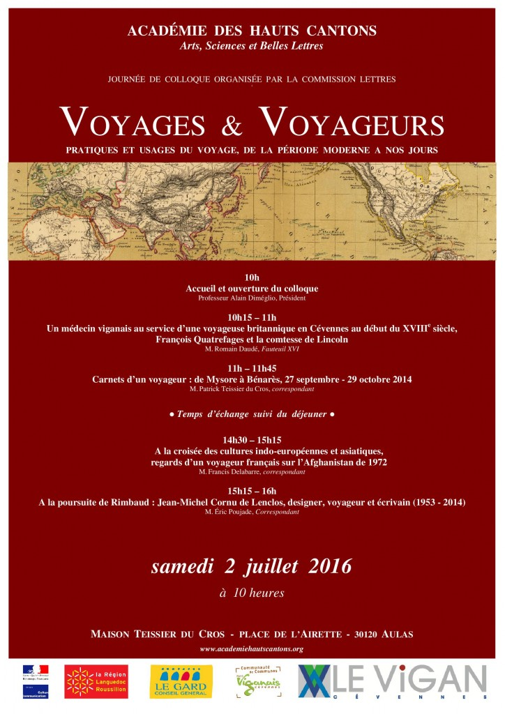 AHC_2016_07_02_affiche colloque