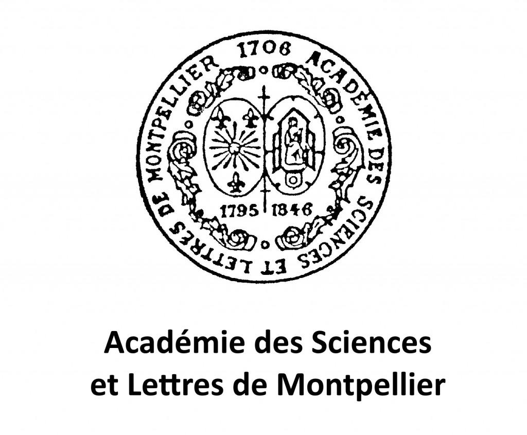 distinction-de-l-academie-des-sciences-et-lettres2