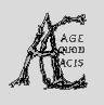 logo_academie_cevenole